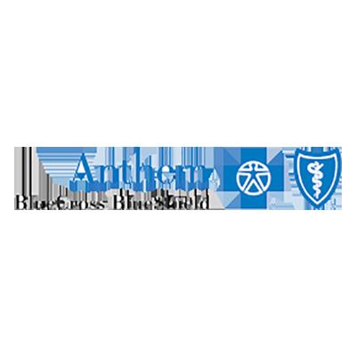 Anthem Silver Pathway X HMO 6000 25 - Ohio Health Agents