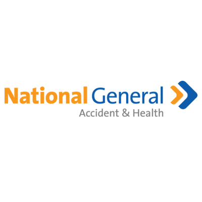National General Archives - Ohio Health Agents